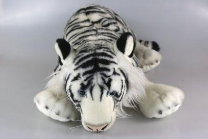 Tiger weiss