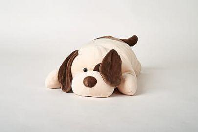 Hund Kissen