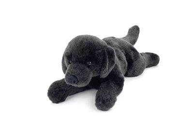 Labrador 40 cm