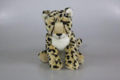 """Gepard 12"""""""