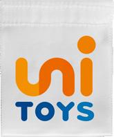 Uni-Toys - die Welt der Plüschtiere